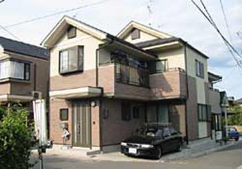 西京区 S様邸